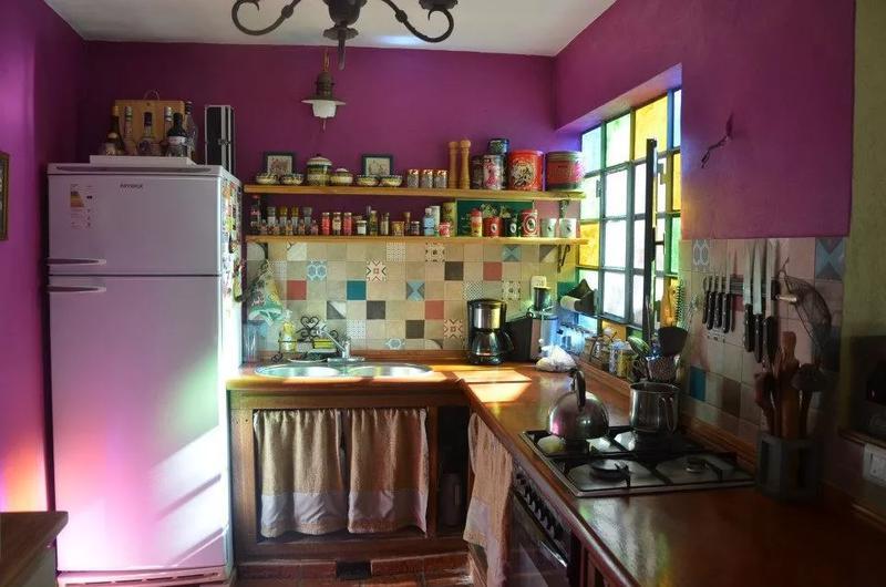 Foto Casa en Venta | Alquiler en  Barrio Parque Leloir,  Ituzaingo  Gral. Jose Aguirre 90