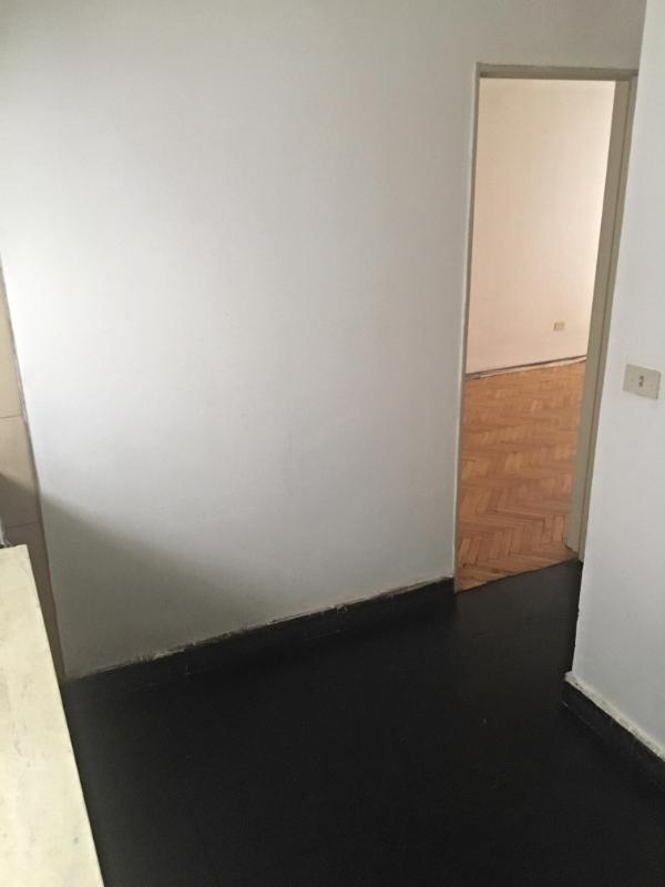 Foto Departamento en Alquiler en  Macrocentro,  Rosario  Urquiza 1056 07-03