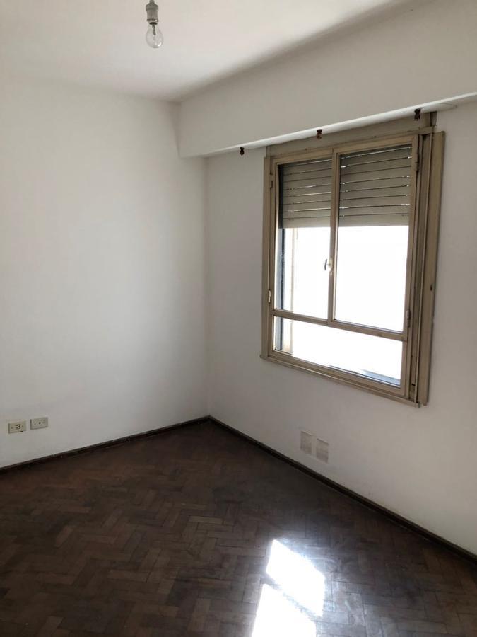 Foto Departamento en Alquiler en  Rosario ,  Santa Fe  Maipu al 900