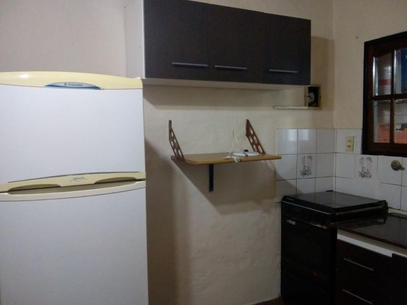 Foto Casa en Alquiler en  Ituzaingó,  Ituzaingó  Pacheco al 2100