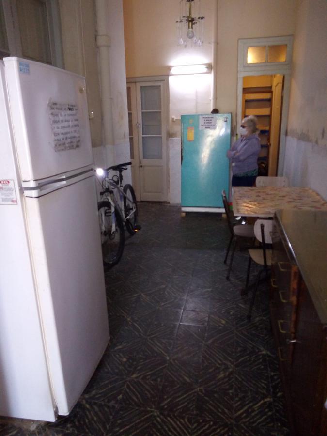 Foto Casa en Venta en  Bella Vista ,  Montevideo  San Fuctuoso y Jujuy - 3 drom