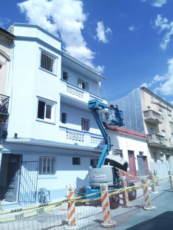 Foto Apartamento en Venta en  Cordón ,  Montevideo  Gaboto al 1600