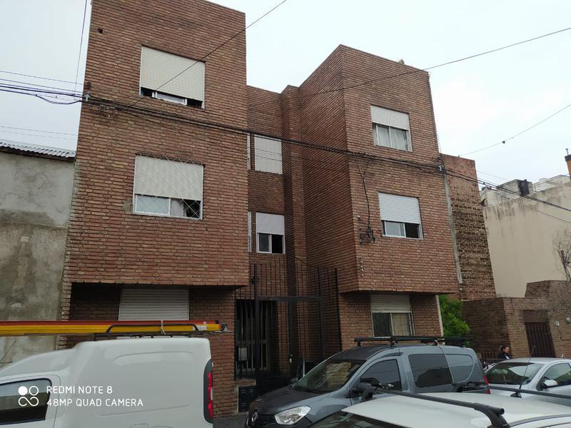 Foto Departamento en Venta en  Nueva Cordoba,  Capital  San Luis 480