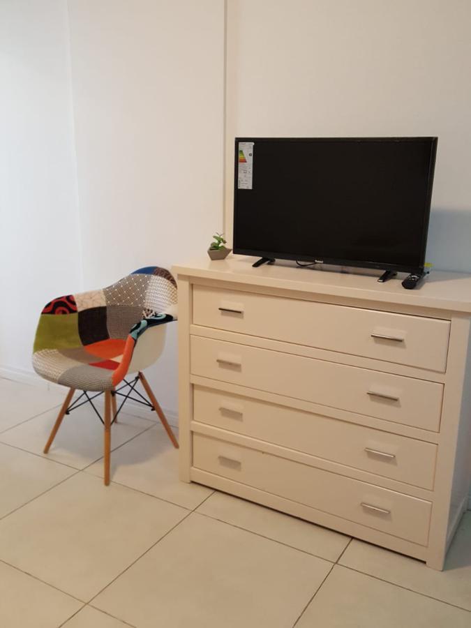 "Foto Departamento en Alquiler temporario en  Monserrat,  Centro (Capital Federal)  Av. Belgrano 1300 6 "" D """