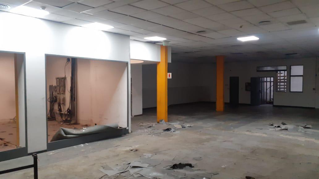 Foto Oficina en Venta | Alquiler en  Microcentro,  Centro (Capital Federal)  Balcarce 340* Oficinas Sup. Total 90 M². Precio M² U$D3000