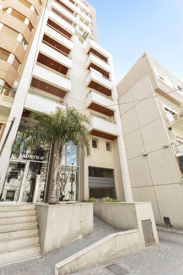Foto Departamento en Venta en  Lanús ,  G.B.A. Zona Sur  MINISTRO BRIN al 3000