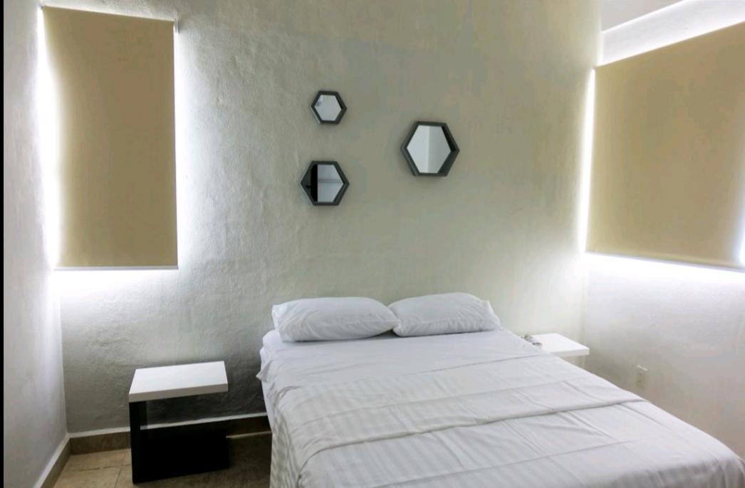 Foto Departamento en Renta | Venta en  Polígono Sur,  Cancún  Polígono Sur
