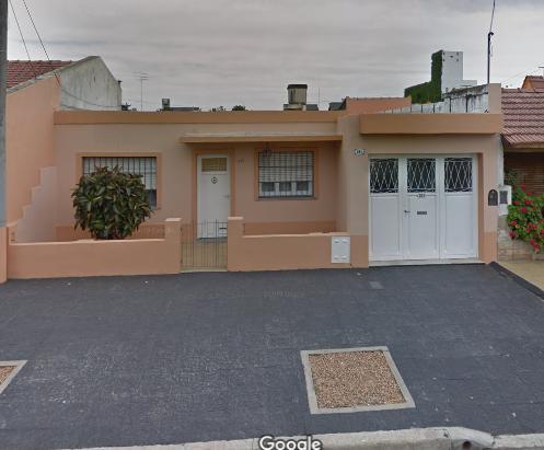 Foto Casa en Venta en  Junin ,  Interior Buenos Aires  Tejedor 281