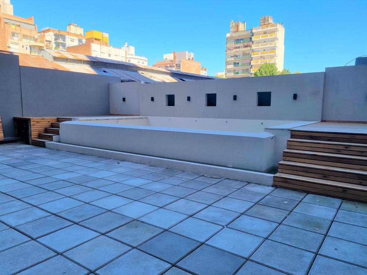 Foto Departamento en Venta en  Centro,  Rosario  Maipu 1462 06-03