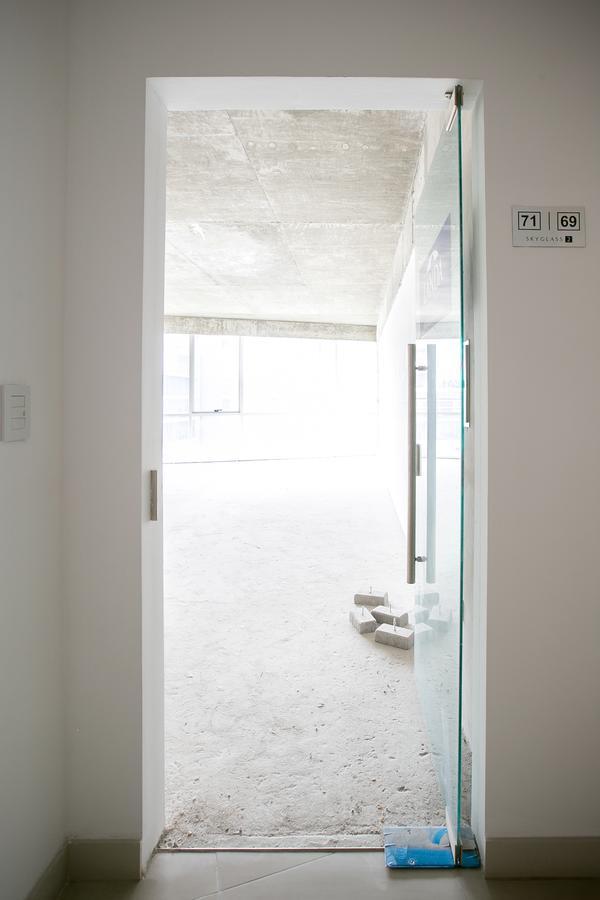 Foto Oficina en Venta en  Ayres Vila,  Manuel Alberti  Skyglass 2 al 200