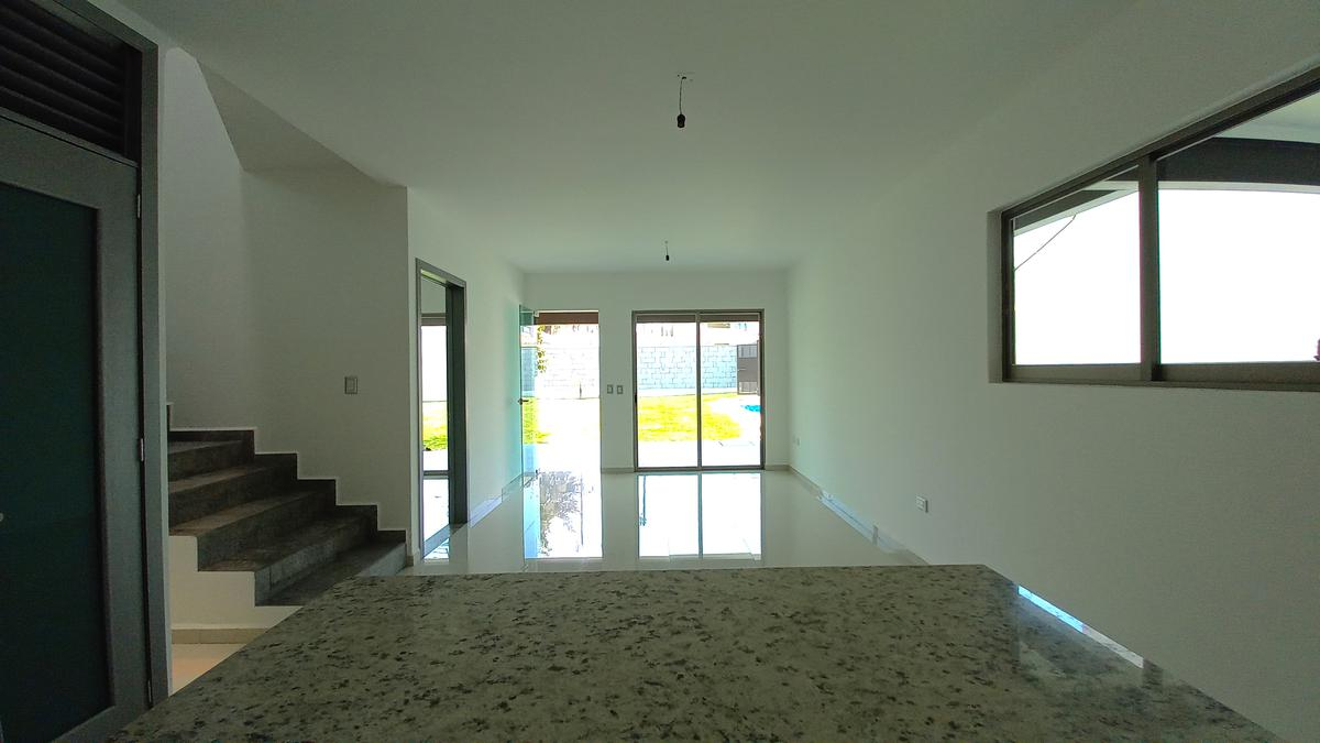 Foto Casa en Venta en  Lomas de Jiutepec,  Jiutepec  Preventa Casa Zona Residencial Lomas de Jiutepec