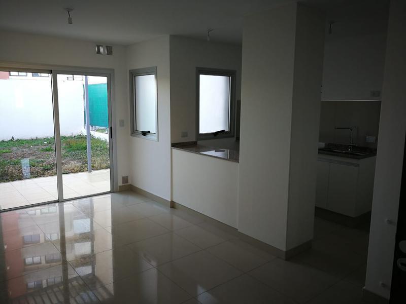 Foto PH en Alquiler en  Manantiales ,  Cordoba Capital  Manantiales - Housing de un dorm en alquiler