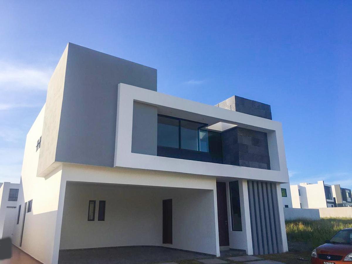 Foto Casa en Venta en  Punta Tiburón,  Alvarado  Excelente Oportunidad en Punta Tiburón, Riviera Veracruzana