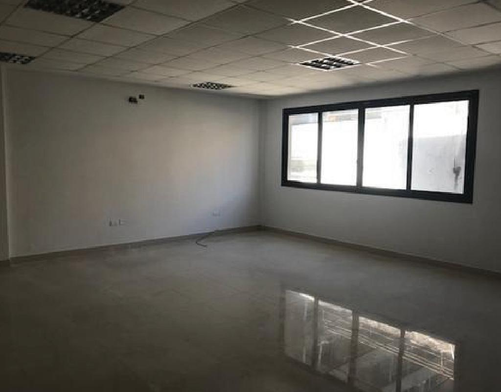 Foto Oficina en Alquiler en  Centro,  San Miguel De Tucumán  san martin al 700