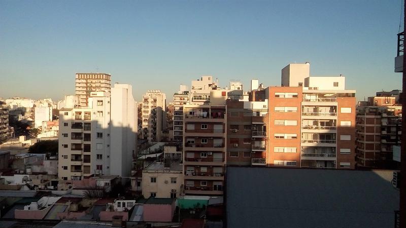 Foto Departamento en Venta en  Villa Urquiza ,  Capital Federal  JURAMNENTO al 5000