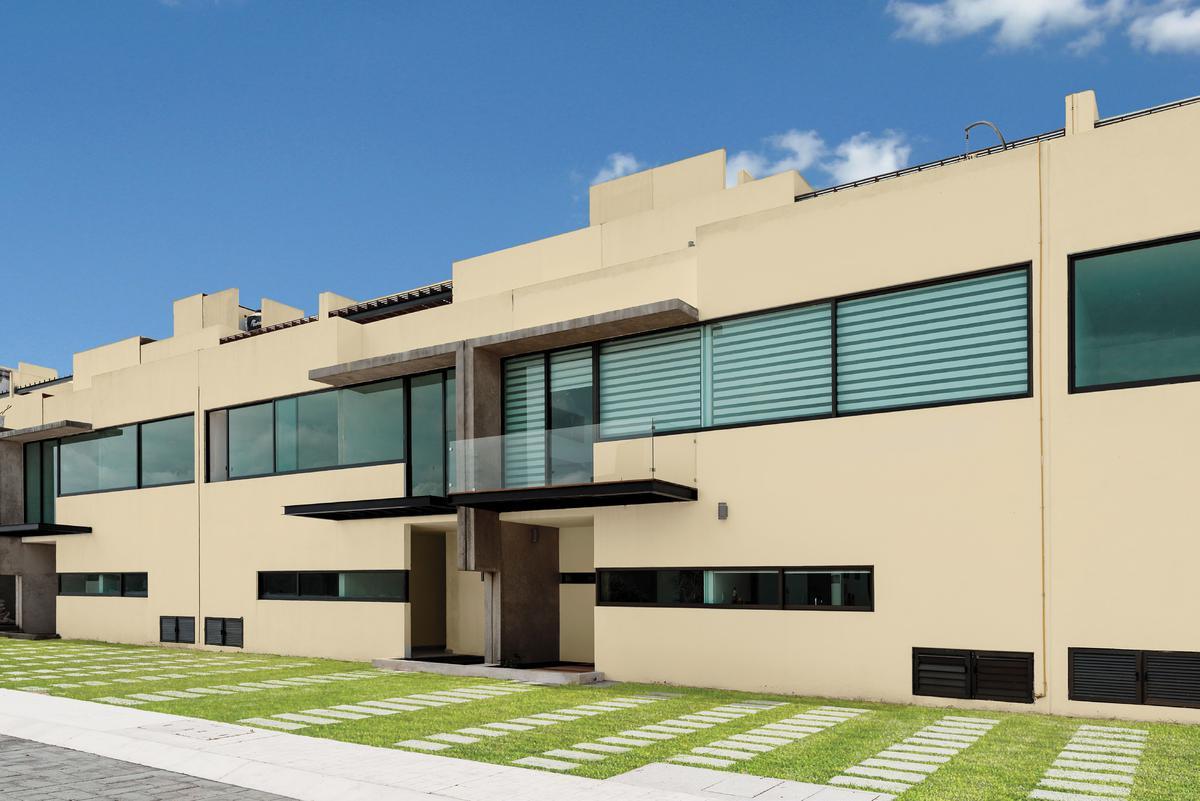 Foto Casa en condominio en Venta en  San Mateo Atenco ,  Edo. de México  San Mateo  Atenco