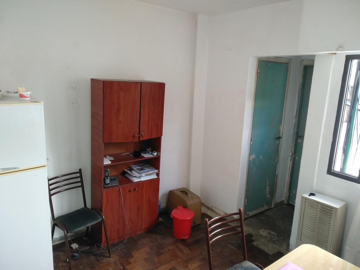 Foto Departamento en Venta en  Villa Crespo ,  Capital Federal  Murillo al 600