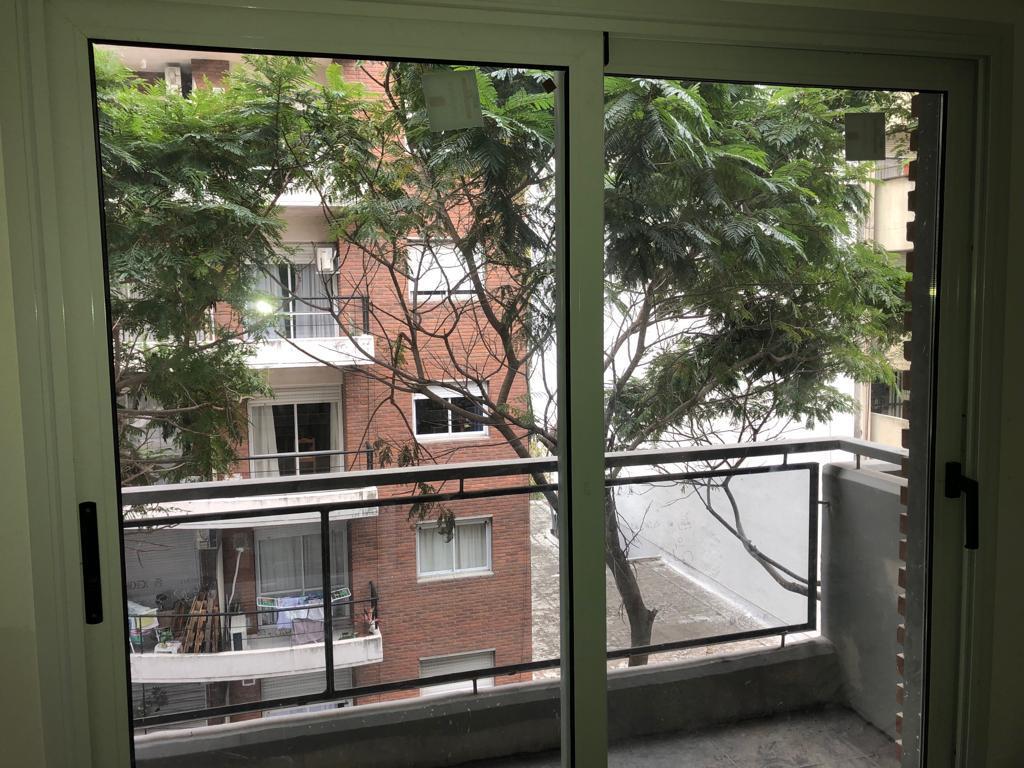 Foto Departamento en Venta en  Centro,  Rosario  BALCARCE 1449