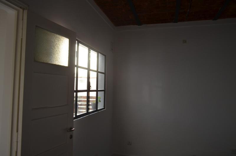 Foto Departamento en Venta en  Zona Centro,  Rosario  Sarmiento al 1500