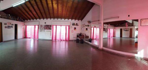 Foto Casa en Venta en  Moron Sur,  Moron  Cordoba 1241. Moron