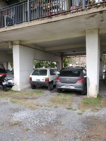 Foto Departamento en Venta en  S.Fer.-Vias/Libert.,  San Fernando  Escalada al 1000