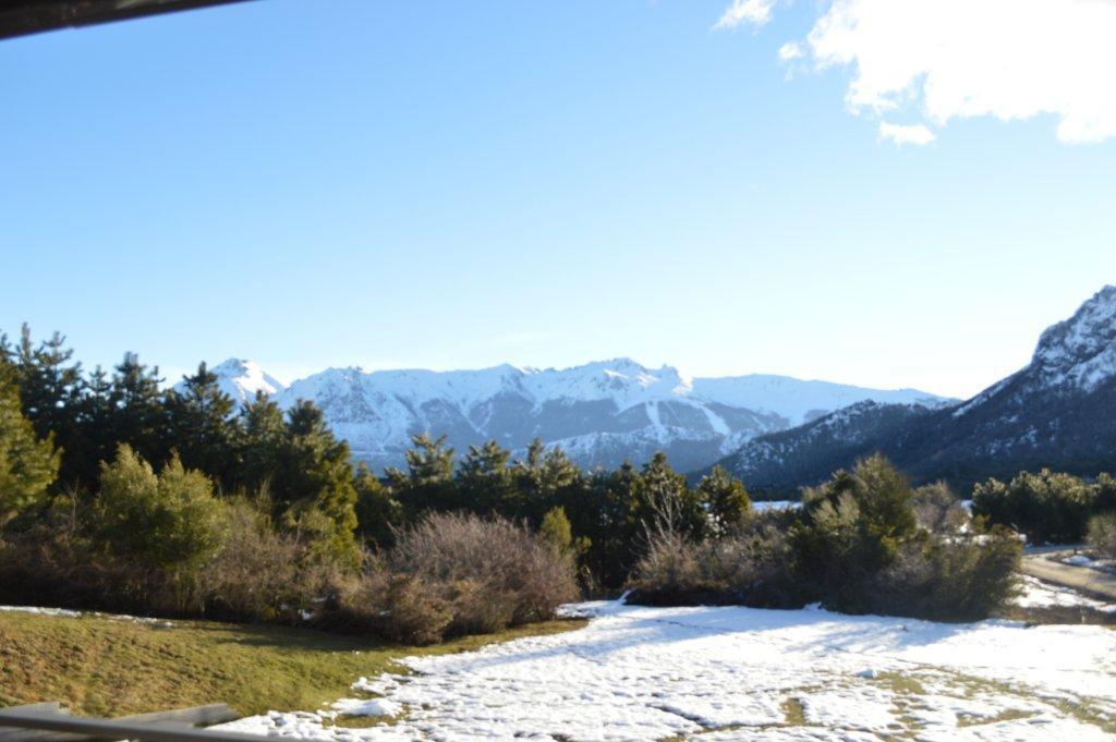 Foto Departamento en Venta |  en  Arelauquen,  Bariloche  Arelauquen
