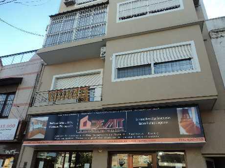 Foto Departamento en Venta |  en  Lanús Oeste,  Lanús  HIPOLITO YRIGOYEN 5100