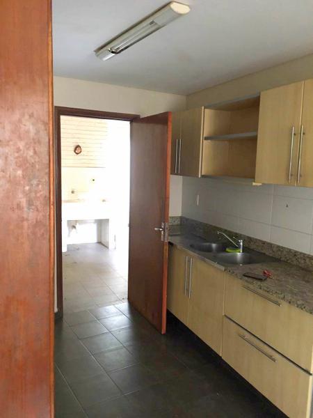 Foto Casa en Venta en  Tembetary,  La Recoleta  Zona Recoleta