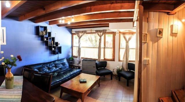 Foto Casa en Venta en  San Martin De Los Andes,  Lacar  Almirante Brown al 400
