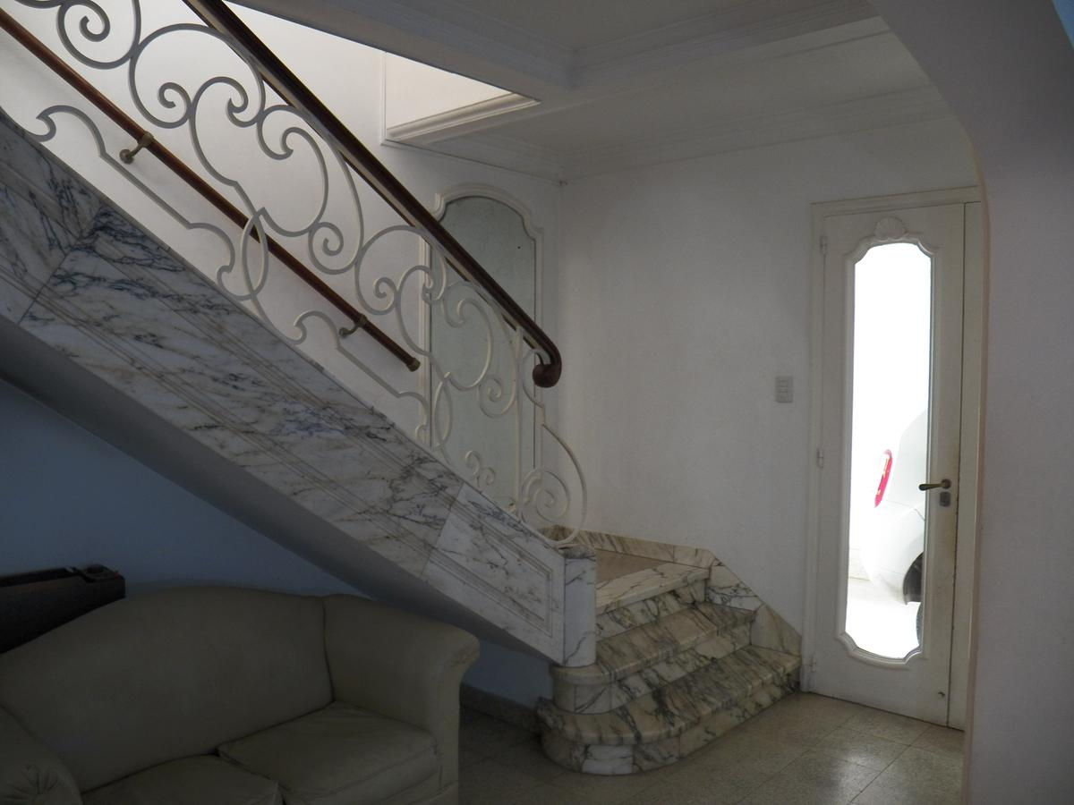Foto Casa en Venta |  en  Candioti Norte,  Santa Fe  Marcial Candioti al 3700