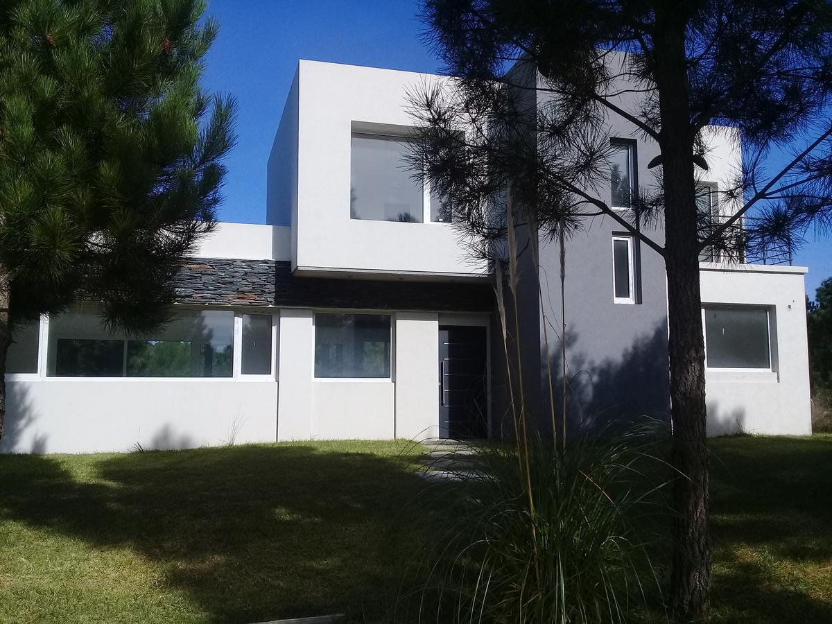 Foto Casa en Venta en  Costa Esmeralda,  Punta Medanos  Golf II 660