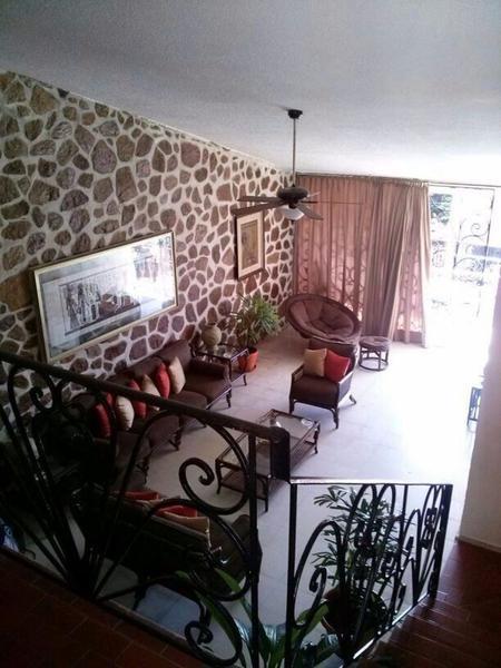 Foto Casa en Renta en  Fraccionamiento Costa Azul,  Acapulco de Juárez  Preciosa casa fracc. Costa azul, renta vacacional.