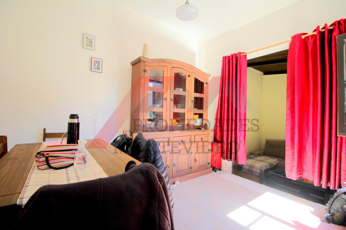 Foto Apartamento en Venta en  Jacinto Vera ,  Montevideo  Jacinto Vera - Juan Arrieta al 3200