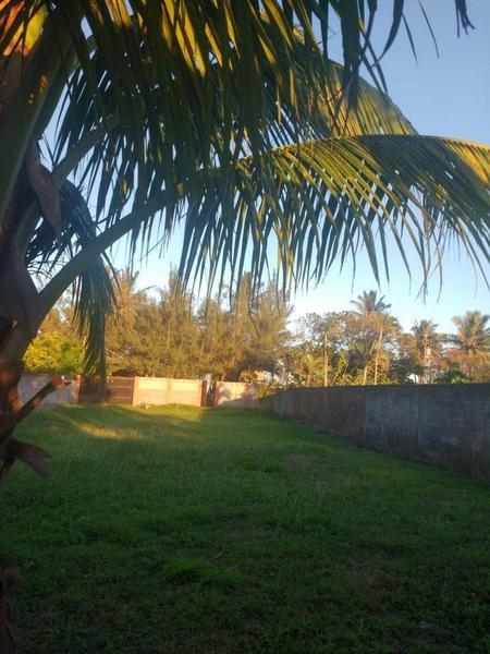 Foto Terreno en Venta en  Alvarado ,  Veracruz  Terreno en Venta  Alvarado ( Anton  Lizardo)