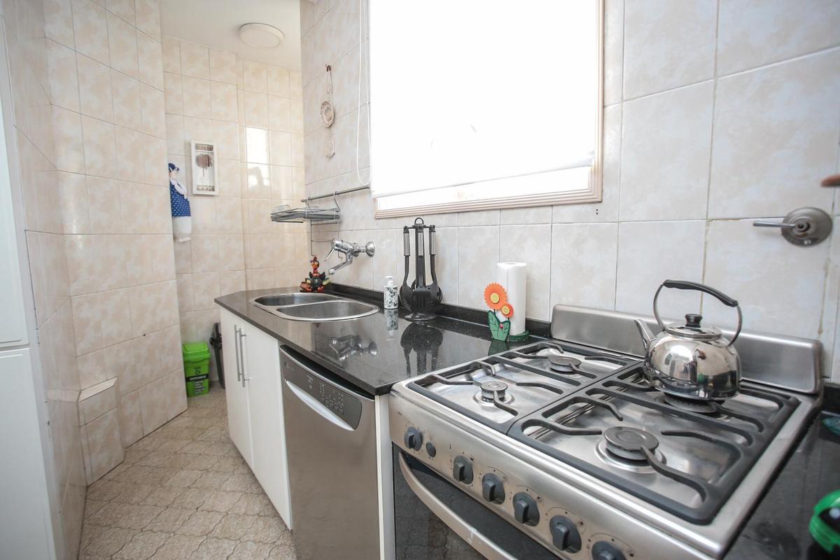 Foto Departamento en Venta en  Palermo ,  Capital Federal  Avenida Cordoba al 4500