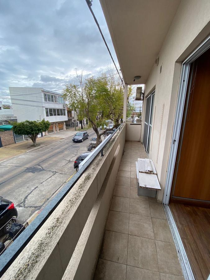 Foto Departamento en Venta en  La Plata ,  G.B.A. Zona Sur  14 Entre 33 y 34