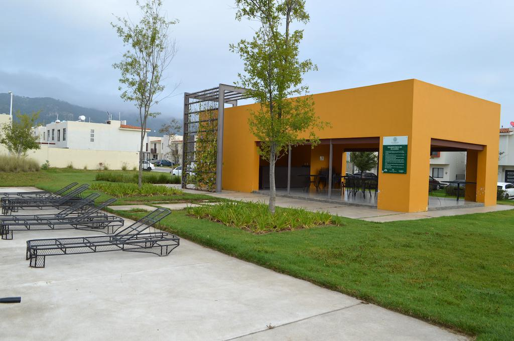 Foto Casa en Venta en  Pueblo La Venta Del Astillero,  Zapopan      Av de la Campiña 5660 9