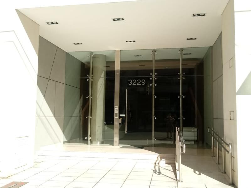 Foto Departamento en Alquiler temporario en  Colegiales ,  Capital Federal  Av. Federico Lacroze al 3200