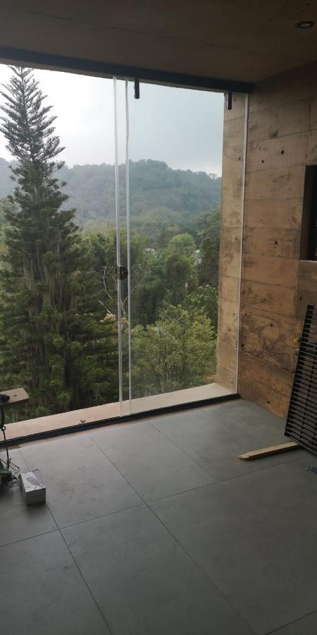 Foto Departamento en Renta en  Congregacion Zoncuatla,  Coatepec  Congregacion Zoncuatla