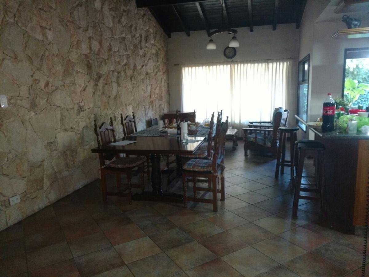 Foto Casa en Venta en  Balbastro,  Don Torcuato  Chacabuco al 1900