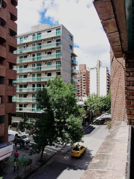 Foto Departamento en Alquiler en  Nueva Cordoba,  Capital  **NUEVA CORDOBA ** ALQUILO 3 DORMITORIOS ** A MTS DEL BUEN PASTOR **