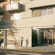 Foto Departamento en Venta en  Pichincha,  Rosario  Salta 3503 - Unidad 07-04