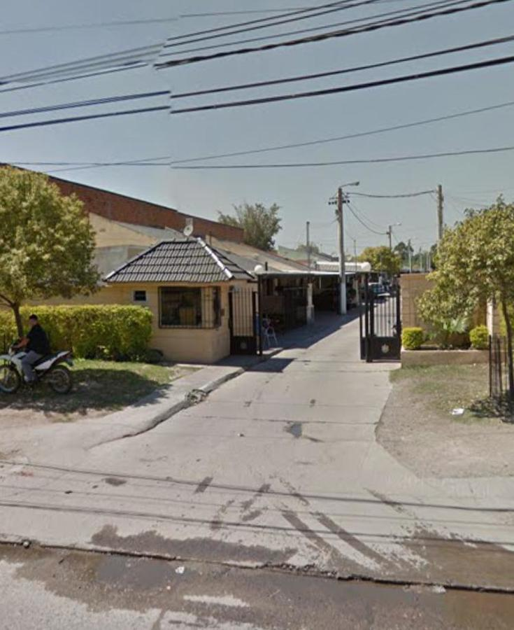 Foto Casa en Venta en  San Miguel De Tucumán,  Capital  silvano bores al 300