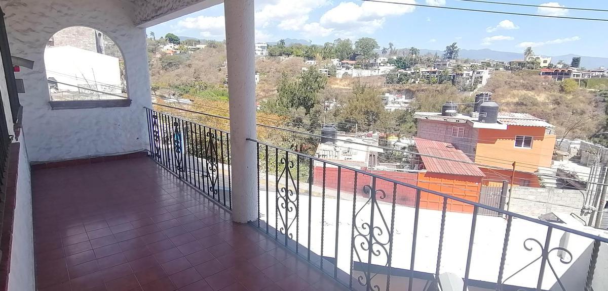 Foto Casa en Venta en  Fraccionamiento Lomas de Atzingo,  Cuernavaca  Casa Venta Lomas de Atzingo Cuernavaca