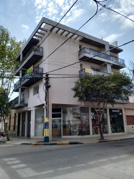 Foto Departamento en Alquiler en  Centro,  Rosario  Leguizamon 1010bis 02-03
