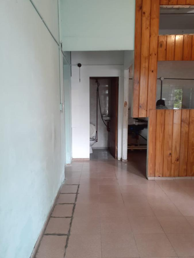 Foto Local en Alquiler en  Refinerias,  Rosario  Tucumán 3201