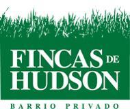 Foto Terreno en Venta en  Fincas de Hudson,  Countries/B.Cerrado (Berazategui)  Fincas de Hudson