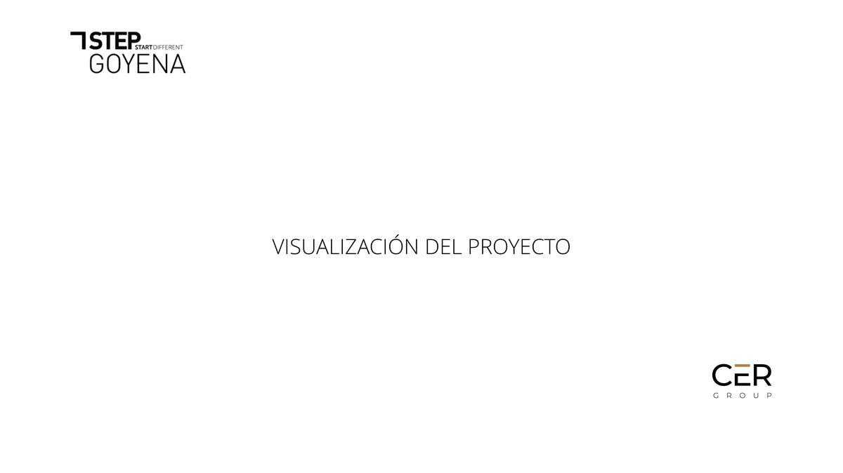 Foto Departamento en Venta en  Caballito ,  Capital Federal  Pedro Goyena 1590 3º A