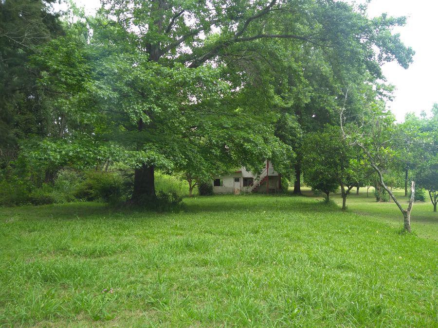Foto Casa en Venta en  Carapachay,  Zona Delta Tigre  Carapachay KM 8