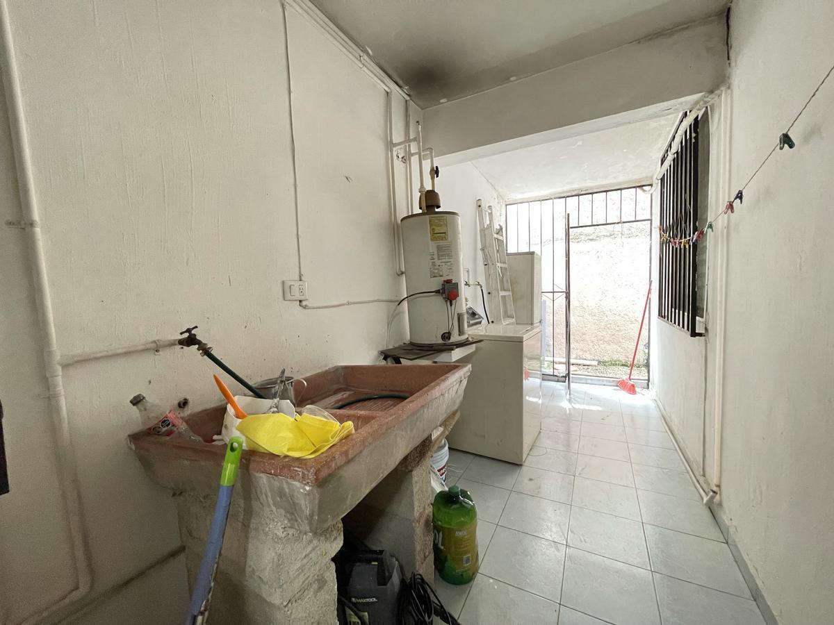 Foto Departamento en Renta en  Fraccionamiento Campestre,  Mérida  DEPARTAMENTO AMUEBLADO EN RENTA UBICADO EN PLANTA BAJA, CAMPESTRE.